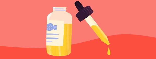 Do Omega-3 Fatty Acids Help Relieve Dry Eye Symptoms? image